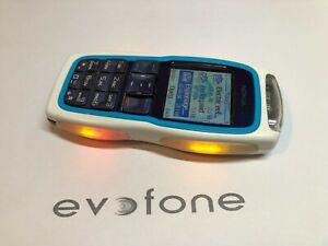 Nokia 3220 Mobile Phone, Flashing Lights, Unlocked, Retro, Very Good Condition