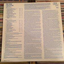 PEE WEE CRAYTON AND HIS GUITAR BLUES BOY LP