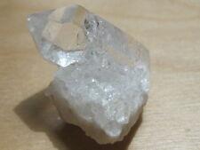ruwe edelsteen BERGKRISTAL (kluster) (5)