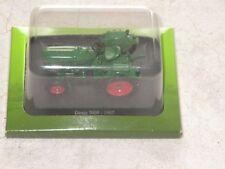 1/43e  hachette-tracteurs du monde. deutz 3005- 1967