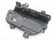 New OEM Door Latch Lock Actuator Front Right Side Ford Explorer BB5A-7821812-AD