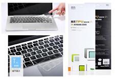 Keyboard Skin Cover Protector Film For Dell latitude E7250 E5250 E7270 E7370