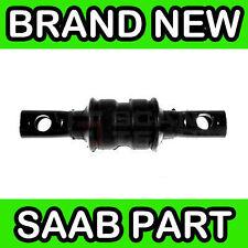 SAAB 9000 (85-98) FRONT WISHBONE BUSH