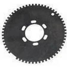 Holley 556-109 Crank Trigger Wheel SB/BB Chevy