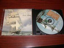 Rick Maas Sail On CD 2000 North East PA Pennsylvania Christian Humbleheart