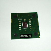 AMD Sempron 2200+ 1,5GHz sda2200dut3d Prozessor So. A