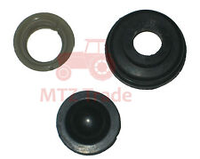Tie Rod Head Repair Kit for Belarus MTZ 50 52 80 82 Tie Rod Steering