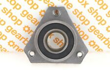 FORD FOCUS 1.6 TDCi VOLVO C30 V40 V50 1.6 D2 B6 CB6 GEARBOX TOP BEARING A4 27E27