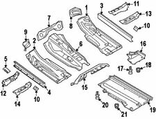 Audi 8K0-825-202-A | LINING | #16 On Picture