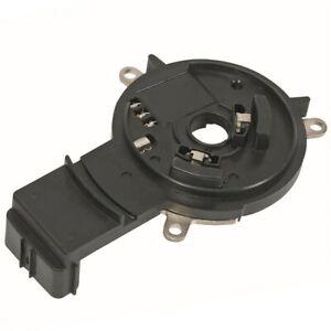 Tridon Crank Angle Sensor TCAS54 fits Ford Telstar 2.5 (AX), 2.5 TX5 EFI (AY)