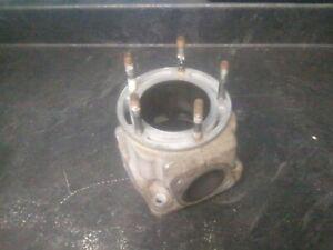 Piston Ring Set YAMAHA V-MAX 700 SX 698cc 70.50MM /'97-99