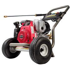 Karcher 3000 PSI (Gas - Cold Water) Pressure Washer w/ Honda Engine