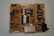 """PSU POWER SUPPLY BOARD BN44-00605A L32SF_DSM FOR 32"""" SAMSUNG UE32F5000AK LED TV"""