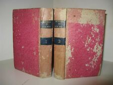 GUY JOLI MEMOIRES 1777 CHATELET PARIS CARDINAL RETZ DUCHESSE NEMOURS FRONDE 2/2