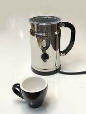 Nespresso Aeroccino Plus Portable Milk Frother ~ 3192 * Excellent All Around