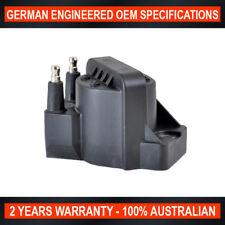 Ignition Coil Holden Jackaroo 3.2L Holden Monaro V2 Holden Crewman VY Onetonner