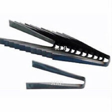Ideal Tire ReGroover Grooving Blades 12 Square #3 FREE SHIPPING