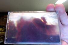 Mikal Cronin- MC II- new/unplayed cassette tape- Merge Records/Burger