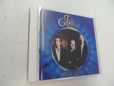 The Greatest - Genesis - Limited Edition music CD Tested!