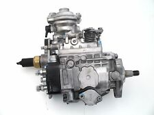 Fuel Injection Pump FIAT DUCATO 2.8 TDI 90kw 0460424152 500323362
