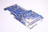 BA92-18806A Samsung Intel Celeron 3965y Motherboard
