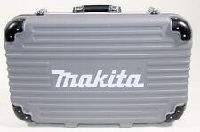 Makita Hartschalenkoffer für BJV180/140 LXT abschließbar