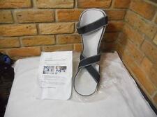 Splint White Unisex Orthotics, Braces & Orthopedic Sleeves