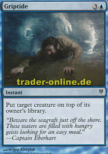 4x Griptide (Grabbelung) Jace vs. Vraska Magic