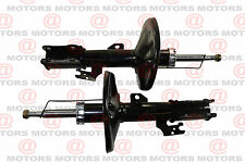 For Toyota Camry 03 Front Left Right Suspension Strut Assembly Shock Absorbers