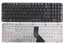 New Genuine Compaq CQ61 HP G61 Keyboard 539618-001 Lot of 10 PCS