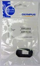 OLYMPUS oeilleton large de visée EP-11 pour OM-D EM-5