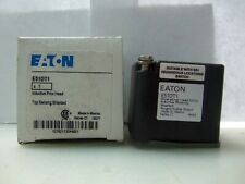 New Eaton Cutler Hammer E51DT1 Inductive Proximity Head Series C1 NIB