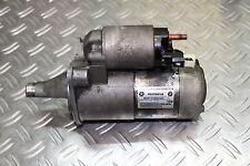Chrysler Stratus (JA) original Anlasser Starter  4609058