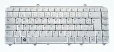 Dell Inspiron 1521 Spanish QWERTY Non-Backlit Keyboard PN691
