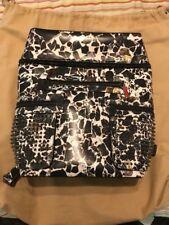 Brand New! $3000 Christian Louboutin Apoloubi Leather Backpack