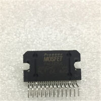 1pcs PAL005A Original Pulled Pioneer Integrated Circuit