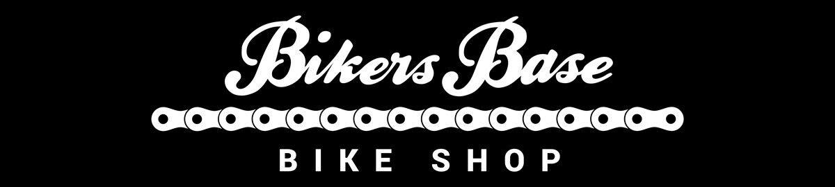 Bikers Base Bikeshop