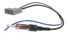 Aftermarket Radio Stereo Antenna Adapter Adaptor Cable Install FAST USA SHIPPING