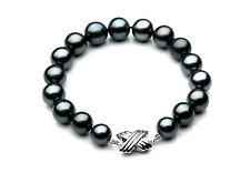 18k 20 - 21.49cm Length Fine Bracelets
