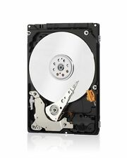Hard disk interni Hitachi con SATA III 2,5""