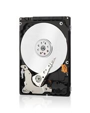 Hard disk interni Hitachi con SATA III per 500GB