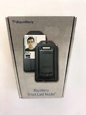 NEW RIM BlackBerry Smart Card Reader PRD-16951-001 RBX11BW