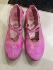 Gratuit LK cadeau Lelli Kelly LK8264 Leora École Chaussures en noir de brevet
