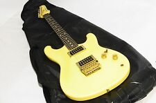 Excellent Ibanez RoadStar II RS450 Electric Guitar RefNo 691
