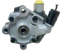 Ford Transit MK6 2000-2006 Power Steering Pump **BRAND NEW OEM QUALITY**