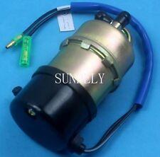 Replaces 16710-HA7-672 Fuel Pump For Honda Fourtrax TRX-350D 1986 1987 1988 1989