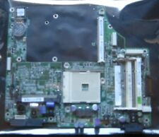 Fujitsu amilo a1667g a3667g p50ca0 AMD zócalo - 754/37gp50100-b2