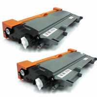 2PK TN450(TN420) Toner  for Brother HL-2240,DCP7060,MFC7360,MFC7460