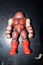 """Marvel universe figure S3-8 JUGGERNAUT 4"""""""