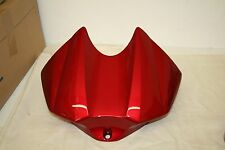 YAMAHA YZF-R1 2004-2006 FRONT COVER TANK NEW OLD STOCK